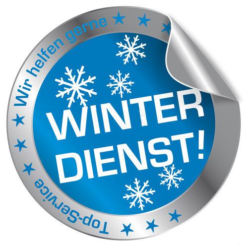 Winterdienst in Kassel und Vellmar